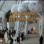 Piliscsabai katedrális TV-FILM verzió